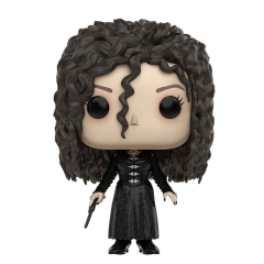 Фигурка Funko POP! Harry Potter: Bellatrix Lestrange 10984