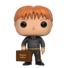 Фигурка Funko POP! Harry Potter: Fred Weasley 10985