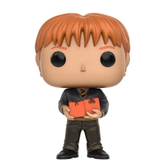 Фигурка Funko POP! Harry Potter: George Weasley 10986