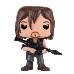 Фигурка Funko POP! The Walking Dead: Daryl Dixon 11065
