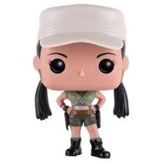 Фигурка Funko POP! The Walking Dead: Rosita 11067