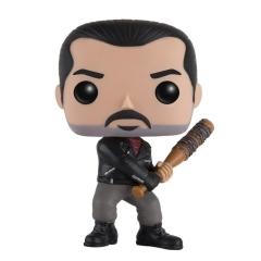 Фигурка Funko POP! The Walking Dead: Negan 11070