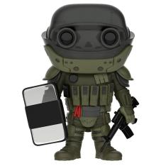 Фигурка Funko POP! Vinyl: Games: Call of Duty: Juggernaut 11112