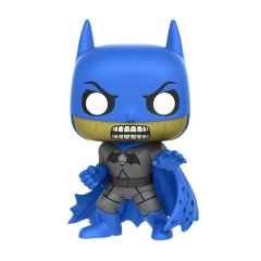 Фигурка Funko POP! Vinyl: Heroes: Darkest Night Batman NYCC 2016 (Limited Edition) 11495