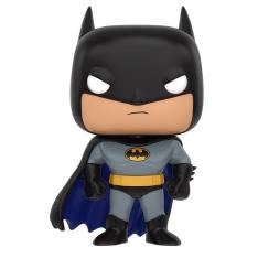 Фигурка Funko POP! Vinyl: Heroes: Batman The Animated Series: Batman 11570