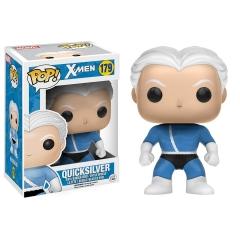 Фигурка Funko POP! Bobble: Marvel: X-Men: Quicksilver 11696
