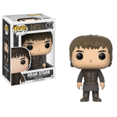 Фигурка Funko POP! Vinyl: Television: Game of Thrones: Bran Stark 12332