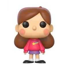 Фигурка Funko POP! Gravity Falls: Mabel Pines 12374