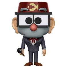 Фигурка Funko POP! Gravity Falls: Grunkle Stan 12375
