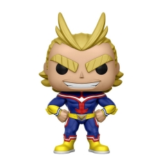 Фигурка Funko POP! My Hero Academia: All Might 12381