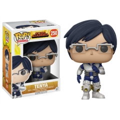 Фигурка Funko POP! My Hero Academia: Tenya 12383