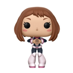 Фигурка Funko POP! My Hero Academia: Ochaco 12384