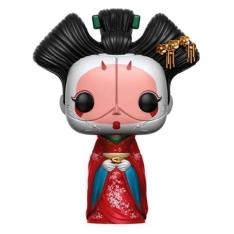 Фигурка Funko POP! Vinyl: Movies: Ghost in the Shell: Geisha 12406