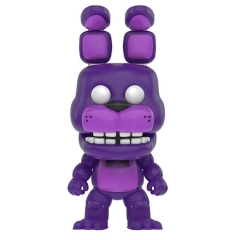 Фигурка Funko POP! Games: FNAF: Shadow Bonnie Exclusive 127