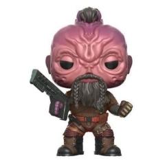 Фигурка Funko POP! Guardians of the Galaxy Vol. 2: Taserface 12780