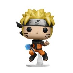 Фигурка Funko POP! Naruto Shippuden: Naruto Rasengan 12997