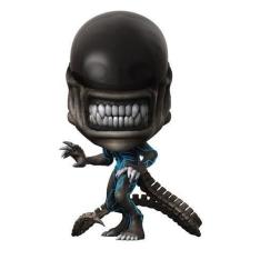 Фигурка Funko POP! Aliens: Xenomorph 13094