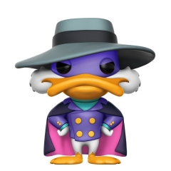 Фигурка Funko POP! Darkwing Duck: Darkwing Duck 13260