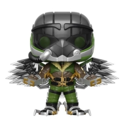 Фигурка Funko POP! Spider Man Homecoming: Vulture 13312