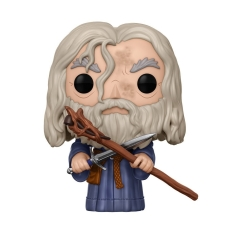 Фигурка Funko POP! The Lord of the Rings: Gandalf 13550