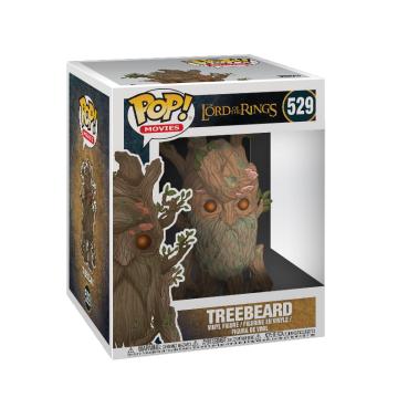 "Фигурка Funko POP! LOTR/Hobbit: 6"" Treebeard 13560"