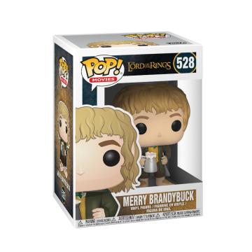 Фигурка Funko POP! LOTR/Hobbit: Merry Brandybuck 13563