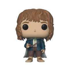 Фигурка Funko POP! LOTR/Hobbit: Pippin Took 13564