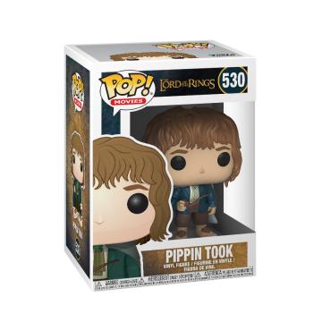 Фигурка Funko POP! LOTR/Hobbit: Pippin Took 13564