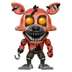 Фигурка Funko POP! Games: FNAF: Nightmare Foxy 13733