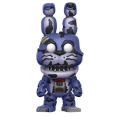 Фигурка Funko POP! Games: FNAF: Nightmare Bonnie 13735