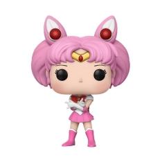 Фигурка Funko POP! Vinyl: Animation: Sailor Moon: Sailor Chibi Moon 13753