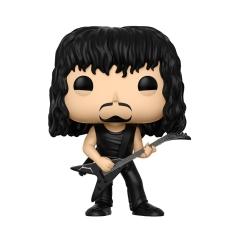 Фигурка Funko POP! Metallica: Kirk Hammett 13808