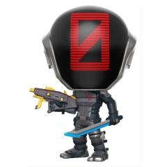 Фигурка Funko POP! Borderlands: Zero 14322