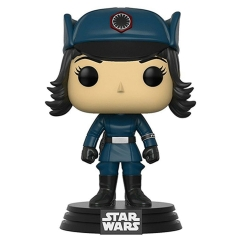 Фигурка Funko POP! Star Wars: Rose (Specialty Series) 14765