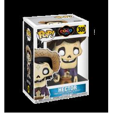 Фигурка Funko POP! Coco: Hector 14769