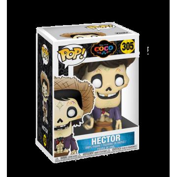 Funko POP Coco Hector 14769