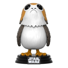Фигурка Funko POP! Star Wars: Porg 14818