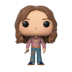 Фигурка Funko POP! Harry Potter: Hermione with Time Turner 14937