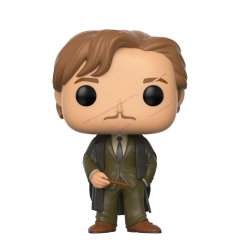 Фигурка Funko POP! Harry Potter: Remus Lupin 14939