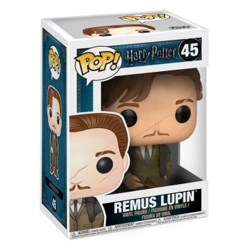 Фигурка Funko POP! Harry Potter: Remus Lupin 14939