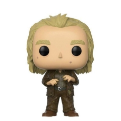 Фигурка Funko POP! Harry Potter: Peter Pettigrew 14946
