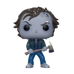 Фигурка Funko POP! The Shining: Jack Torrance (CHASE) 15021