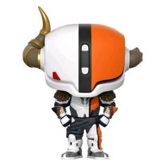 Фигурка Funko POP! Destiny: Lord Shaxx 20361