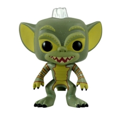 Фигурка Funko POP! Vinyl: Horror: Gremlins: Gremlin 2288