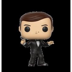 Фигурка Funko POP! James Bond: James Bond from the spy who loved me 24701