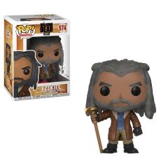 Фигурка Funko POP! The Walking Dead: Ezekiel 25202