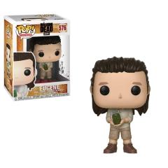 Фигурка Funko POP! The Walking Dead: Eugene 25204