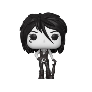 Фигурка Funko POP! Heroes: Death (Exclusive) 25933