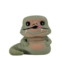 Фигурка Funko POP! Star Wars: Jabba the Hutt 2594