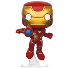 Фигурка Funko POP! Avengers Infinity War: Iron Man 26463